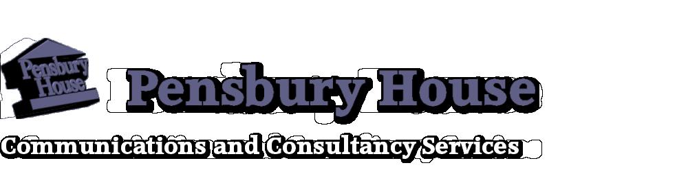 Pensbury House